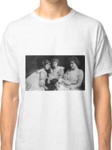 The Family Classic T-Shirt