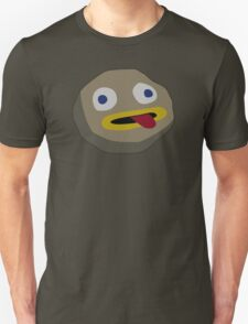 Over the Garden Wall - And That's a Rock Fact!! Unisex T-Shirt