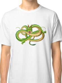 0 shenlong Classic T-Shirt
