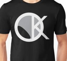 OKAYI GOTIT Logo 2 Unisex T-Shirt