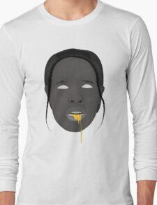 V$VP T-Shirt