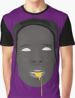 V$VP Graphic T-Shirt