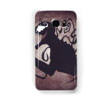 Carnage/Venom Samsung Galaxy Case/Skin