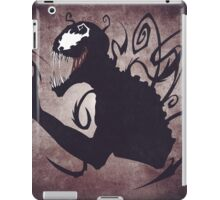 Carnage/Venom iPad Case/Skin