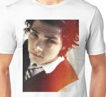 Pixel Way Unisex T-Shirt