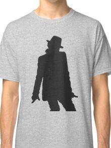 jackson Classic T-Shirt