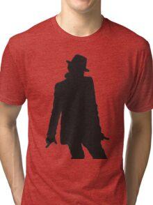 jackson Tri-blend T-Shirt