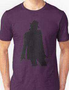 jackson Unisex T-Shirt