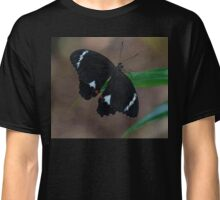 Orchard Swallowtail Classic T-Shirt