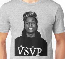 Rocky VSVP Unisex T-Shirt