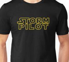 StormPilot Tee Unisex T-Shirt