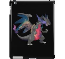 Galaxy Charizard iPad Case/Skin