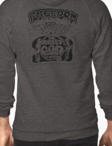 Cry of Fear Hoodie T-Shirt