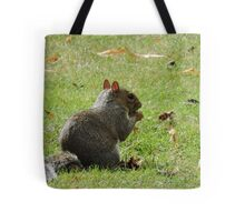 Fancy a nibble? Tote Bag