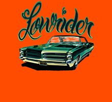 lowrider shirt Unisex T-Shirt