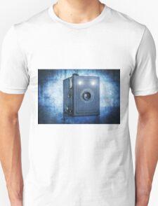 Six-20 Popular Brownie Unisex T-Shirt