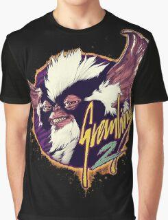 Gremlins Graphic T-Shirt