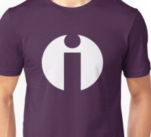 Impossible Industries Unisex T-Shirt