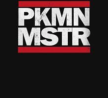 PKMN MSTR T-Shirt