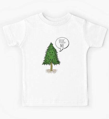 Treehugger Kids Clothes