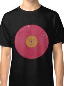 Unknown Mortal Orchestra - Multi-love vinyl Classic T-Shirt