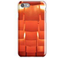Japan Inspired Decor iPhone Case/Skin
