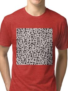 Background insects Tri-blend T-Shirt