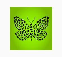 butterfly4 Unisex T-Shirt