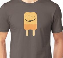 popsicles (stick together) Unisex T-Shirt