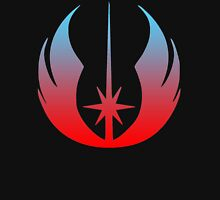 Star Wars Jedi Logo Unisex T-Shirt