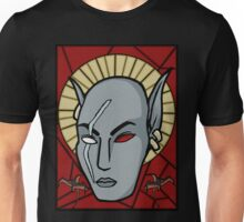 Morrowind's True Hero Unisex T-Shirt