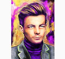 Louis - Love you goodbye Unisex T-Shirt