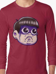 Anime Fashion: Totty  Long Sleeve T-Shirt