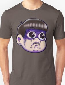 Anime Fashion: Totty  Unisex T-Shirt