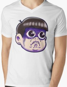 Anime Fashion: Totty  T-Shirt