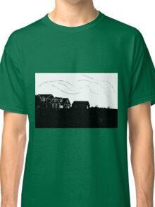 Farm House Classic T-Shirt