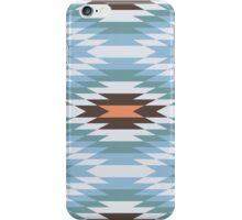 Colorful Geometric Pattern phone case iPhone Case/Skin