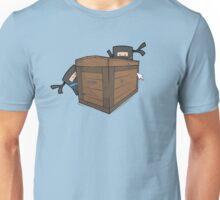 Loot Ninjas - Gaming Channel Unisex T-Shirt
