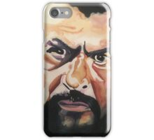 The Ugly iPhone Case/Skin