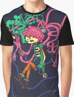 Goon Girl Graphic T-Shirt