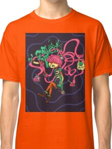 Goon Girl Classic T-Shirt
