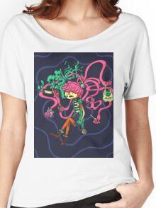 Goon Girl Women's Relaxed Fit T-Shirt