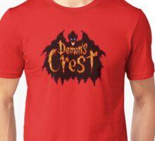 Firebrand's Quest Unisex T-Shirt
