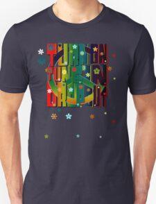 Turn On,... T-Shirt