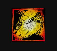 Seductive Goat - Sunset Edition Unisex T-Shirt