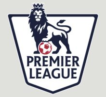 Premier League by bandsin