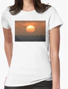 Key West Sun T-Shirt