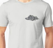 alligator Unisex T-Shirt
