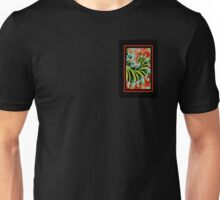 Cosmic Caterpillar T-Shirt