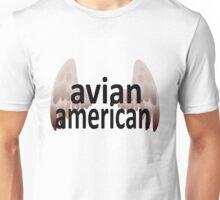 Avian American Unisex T-Shirt